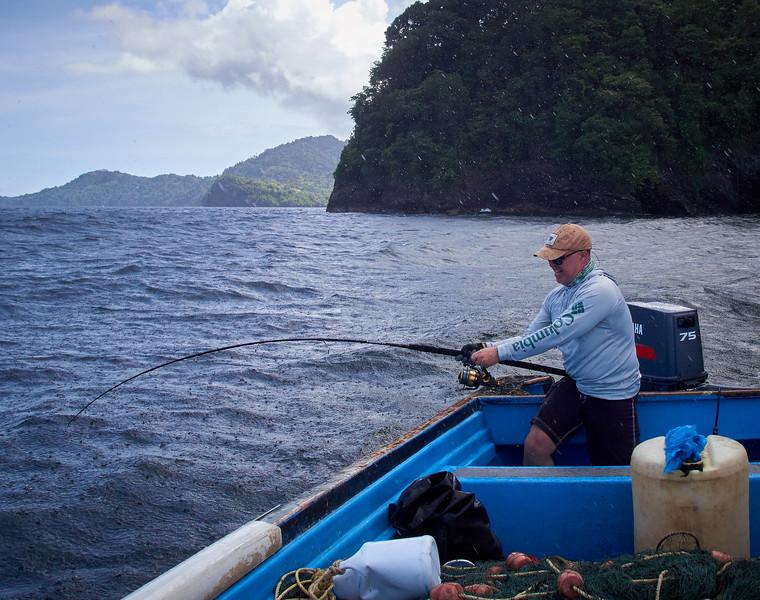 Tarpon Fishing 21.jpg