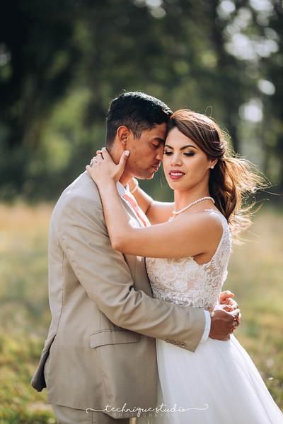 BRETT & CARMEN WEDDING PREVIEWS-94.JPG