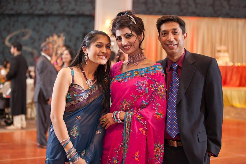 Shikha_Gaurav_Wedding-1726.jpg
