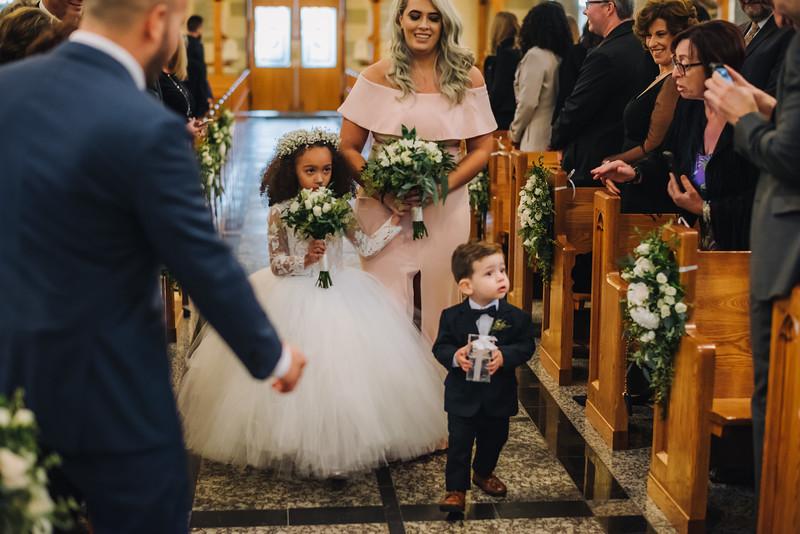 2018-10-20 Megan & Joshua Wedding-358.jpg
