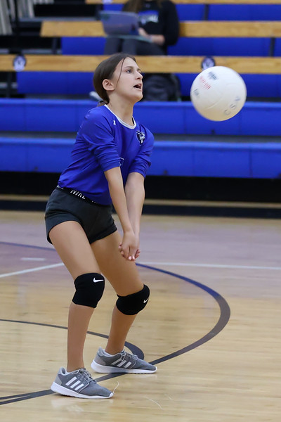 9.8.20 CSN MS - B Volleyball vs SWFL-60.jpg