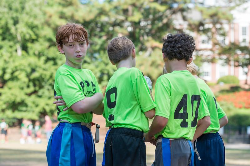 game 3 flag football-9.jpg