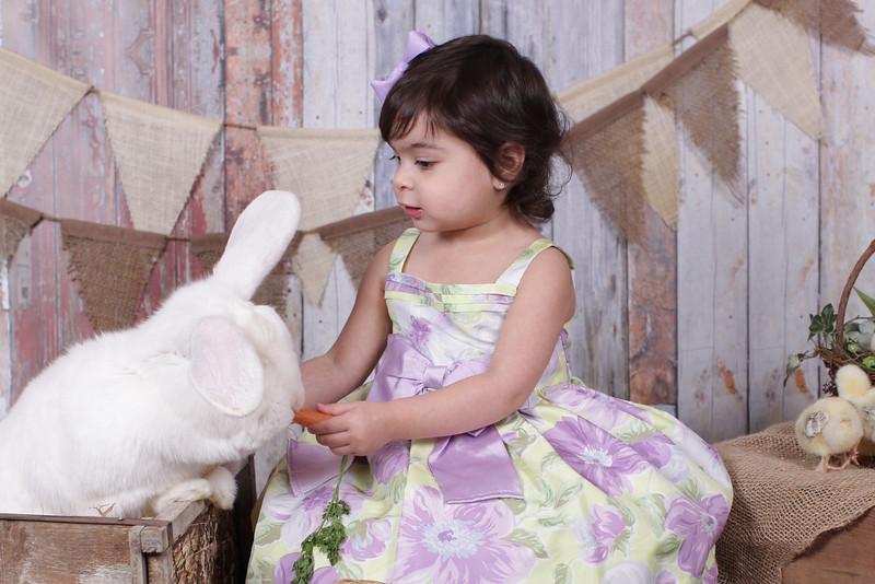 Easter4-9-2764.jpg