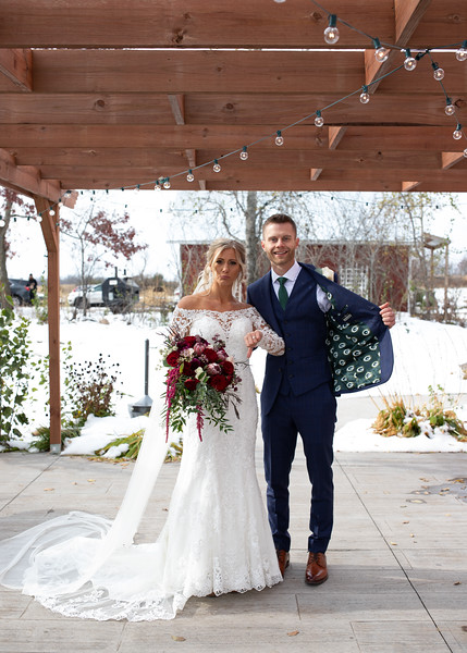 Blake Wedding-310.jpg