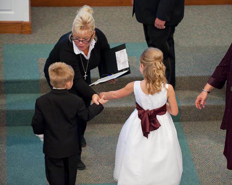 042 Caleb & Chelsea Wedding Sept 2013.jpg