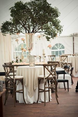 9-13 Schneider Wedding