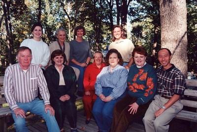 10-18-1998 Joplin Little Theatre Planning Session