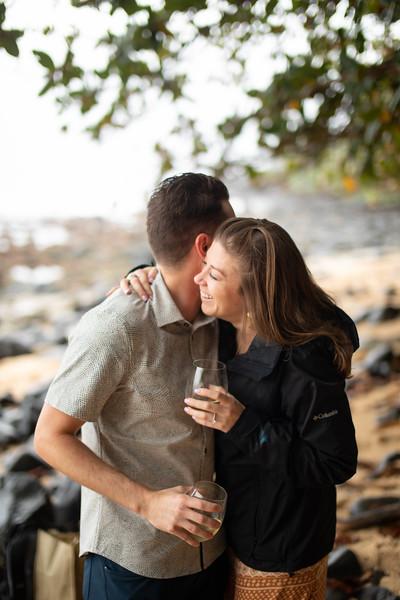 hideaways surprise engagement-22.jpg
