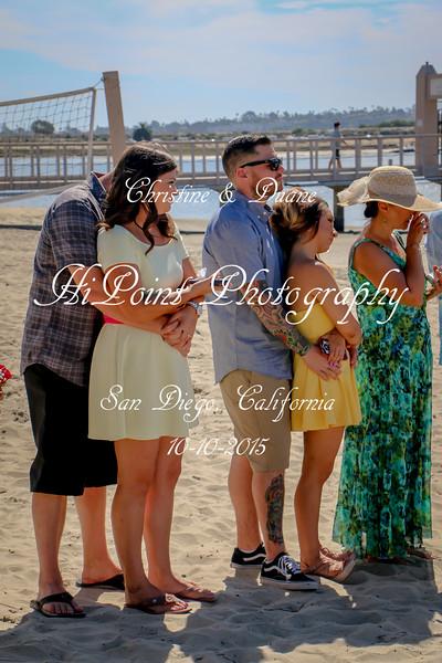 HiPointPhotography-5482.jpg