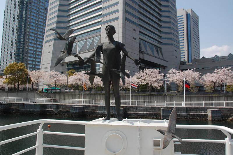42-Japan2011_0165.JPG