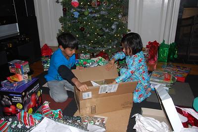 12-2010 Christmas