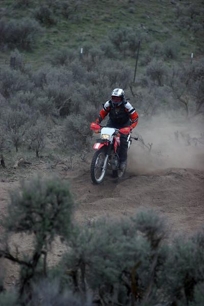 2011 Desert 100 Race Gallery #11