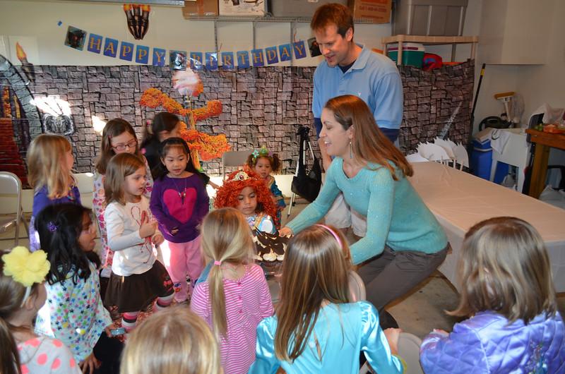 Bridget's Birthday, 6th 41.jpg