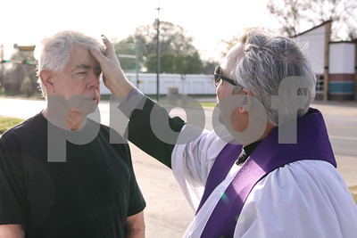 ash-wednesday-services-events-abound-in-east-texas
