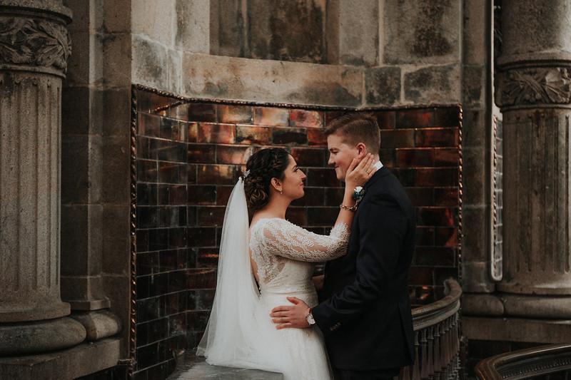 weddingphotoslaurafrancisco-380.jpg