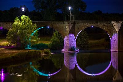 Carcassonne (06/15)