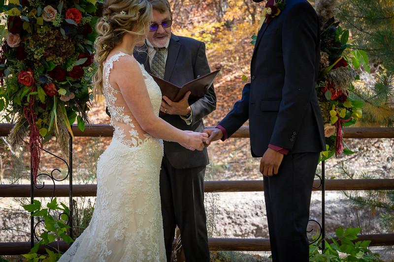 Miller Wedding Round 1-37.jpg