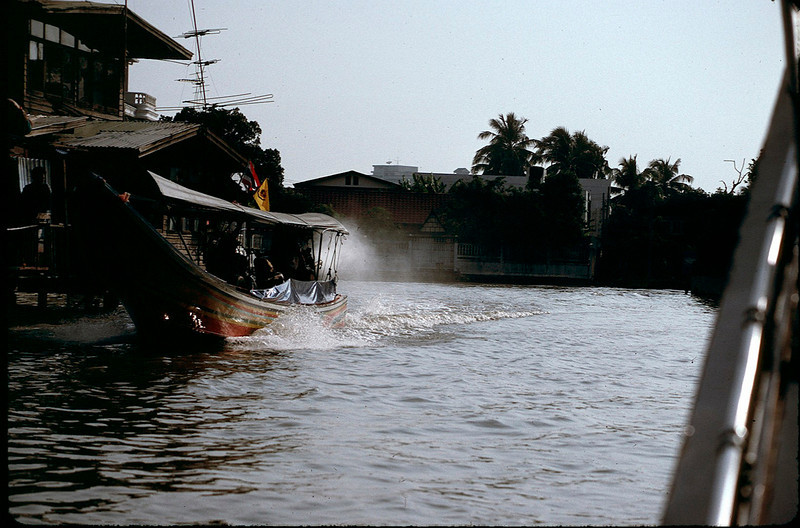 BangkokCambodia1_021.jpg