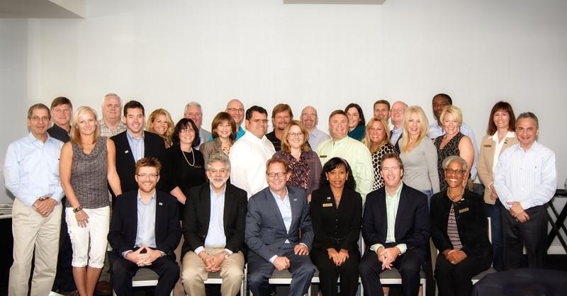 GPC Board Meeting--4.jpg