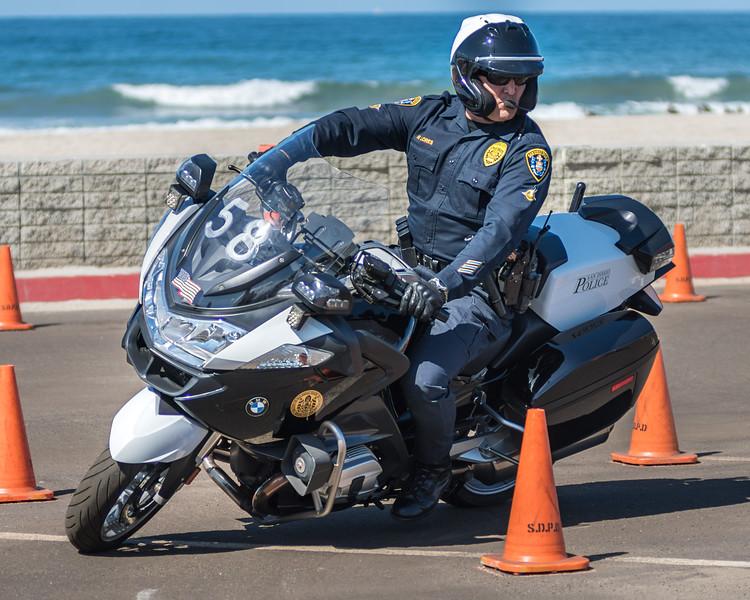 Rider 58-25.jpg