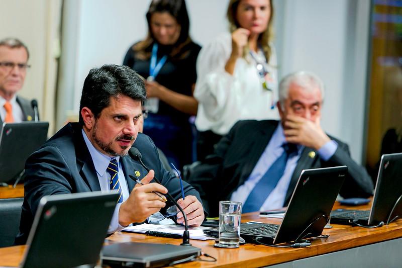 04092019_Comissão_Senador Marcos do Val_Foto Felipe Menezes_37.jpg
