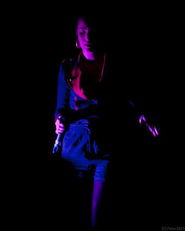 20110326 Earth Hour