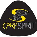 Logo-Carp-Spirit-240-x-160.jpg