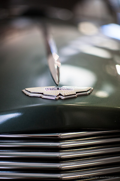 Woodget-130809-003--aston martin, automotive, car.jpg