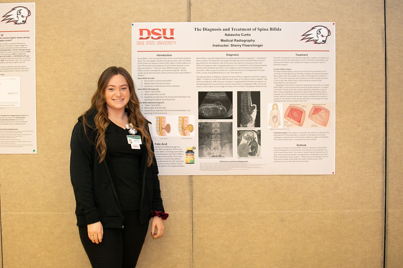 Department of Healthcare Diagnostics & Therapeutics- Research Poster Day-1200.jpg