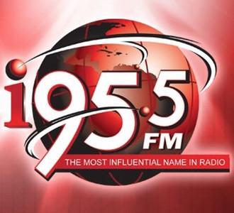 i95FM STAFF PHOTOS