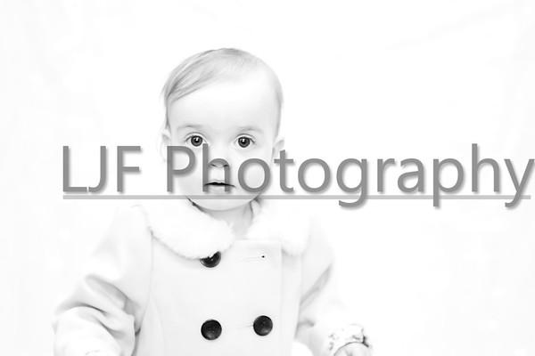 Charleigh (2)