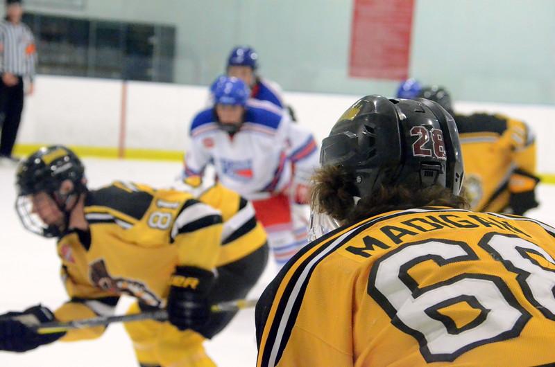 171007 Junior Bruins Hockey-080.JPG