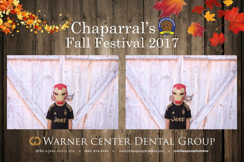 Chaparral_fall_festival_2017_Prints_ (14).jpg