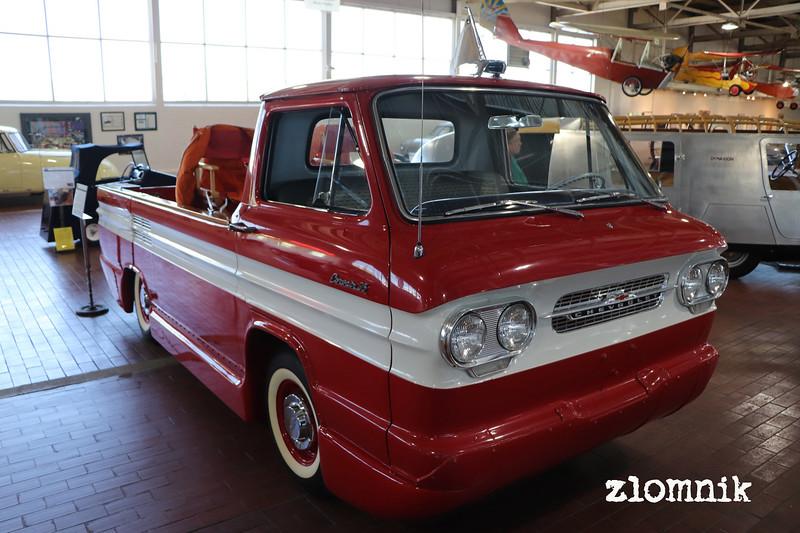 lane-motor-museum-178.JPG