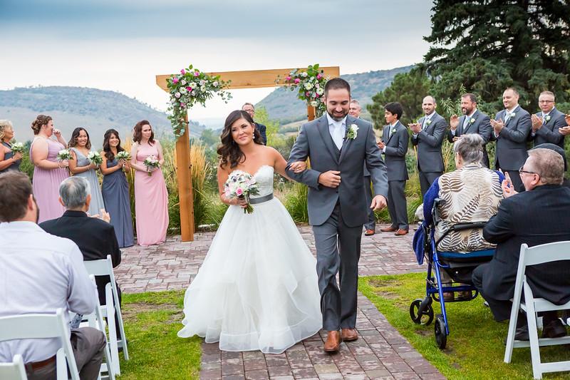 20170929_Wedding-House_0651.jpg
