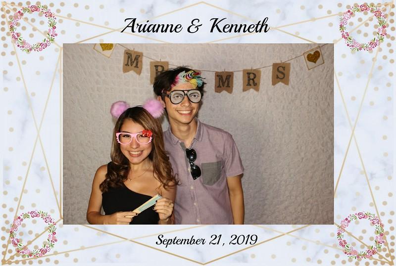 A&K Wedding (40).jpg