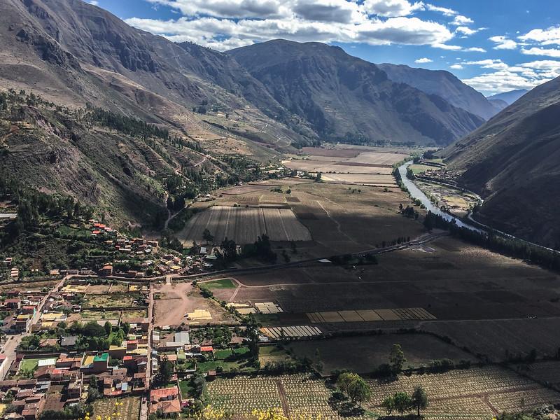 Cusco_MJ_IMG_4163.jpg