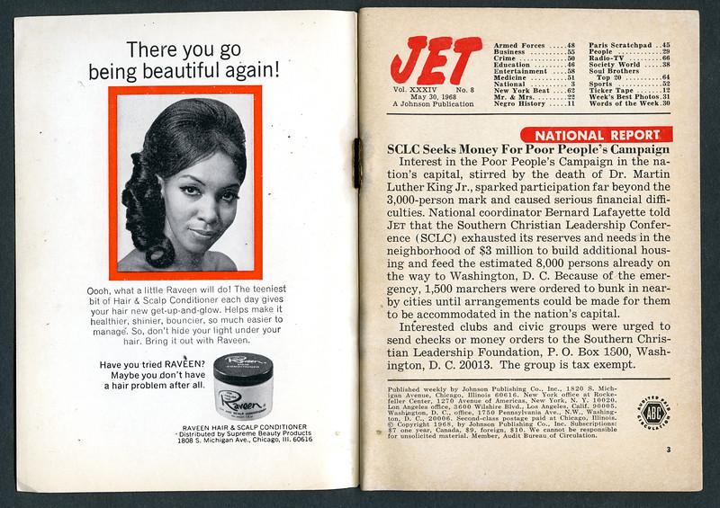 Jet Magazine May 30 1968_001.jpg