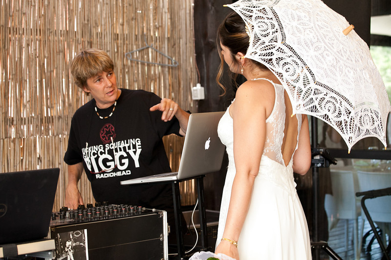 M&G wedding-514.jpg