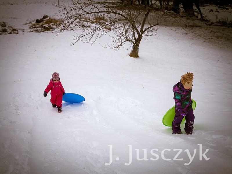 Jusczyk2015-1313.jpg