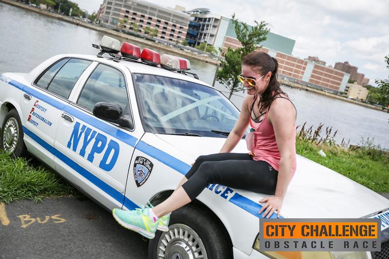 NYCCC2017-1745.jpg