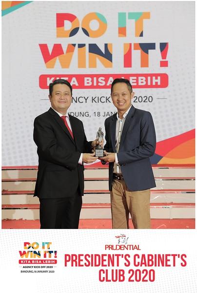 Prudential Agency Kick Off 2020 - Bandung 0192.jpg