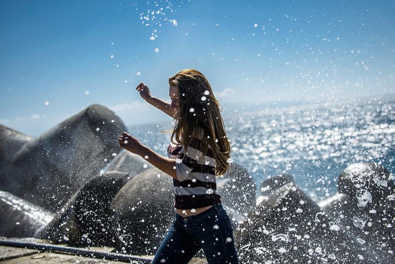 5000_d800_Phillips_Seabright_Beach_Santa_Cruz_Family_Photography.jpg