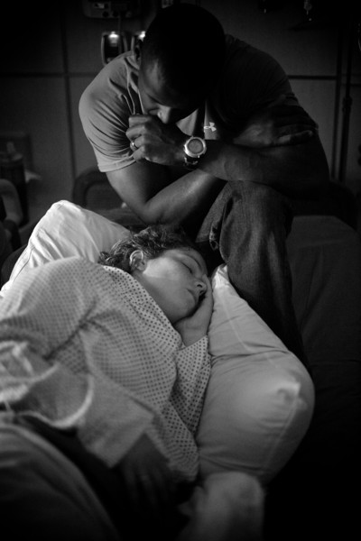 0050-Her protector.-birth.jpg