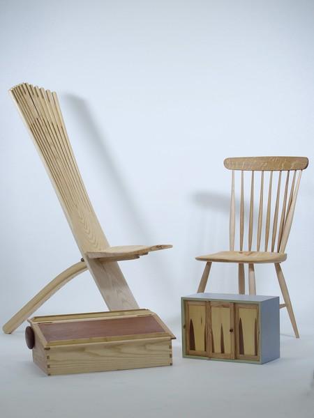 Furniture Intensive Winter 2018 - 0001.jpg