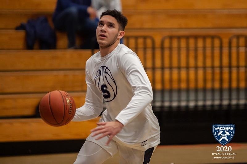 Varsity Basketball - January 10, 2020-16.jpg