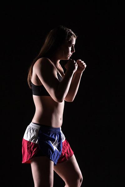 Kat Coulter-48.jpg