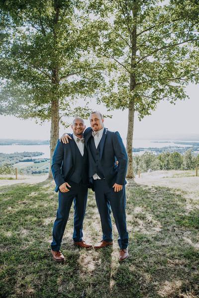 Goodwin Wedding-296.jpg