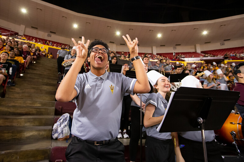 ASU_Mens_Basketball_Washington_034.jpg