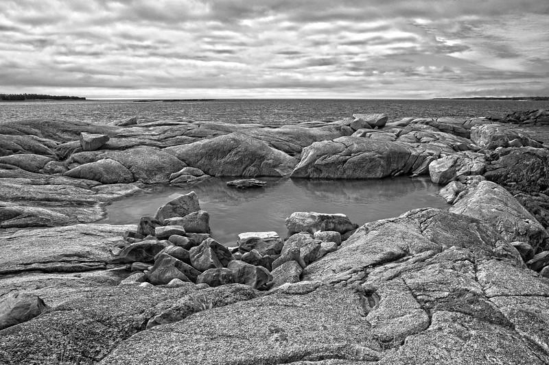 Nova Scotia July 2017_59 BW.jpg